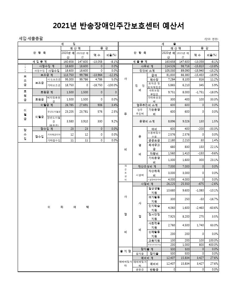 KakaoTalk_20210121_164406904_01.png