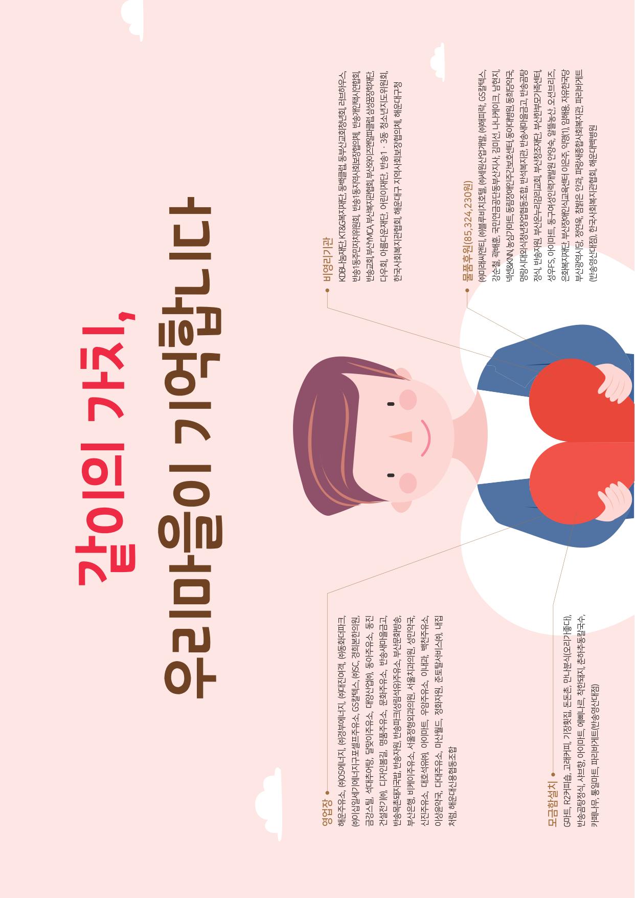 반송종합사회복지관연간소식지(2017)-26.jpg